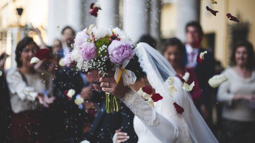 結婚式場運営のエスクリ(2196)、ブライダル関連の下落はどこまで?