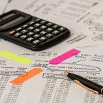 独立系ネット生保のライフネット生命保険、黒字化と株価上昇は?