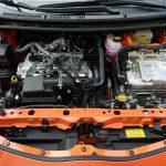 古河電池(6937)、堅調な鉛蓄電池の需要はいつまで続くのか?