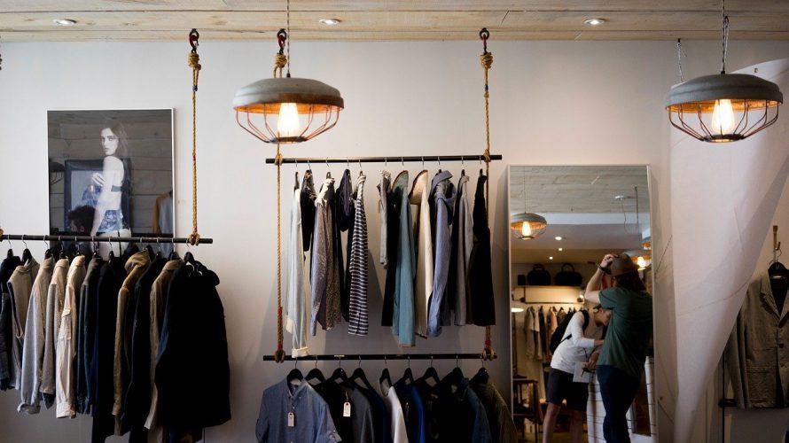 ファッション通販サイト「ZOZOTOWN」を展開するZOZO(3092)、今後の株価の行方は?