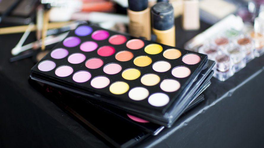 化粧品口コミサイト「@コスメ」を展開するアイスタイル(3660)の行く先は?