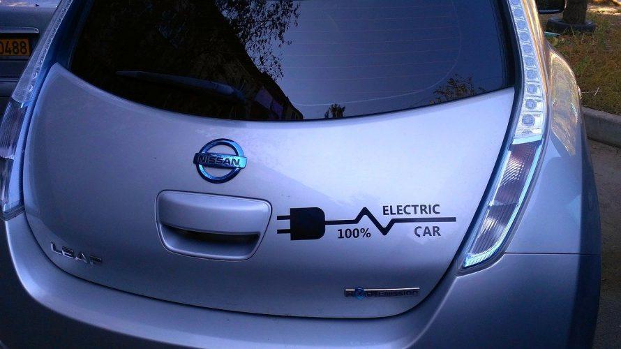電気自動車の時代へ、黒田精工(7726)の活躍の場は?