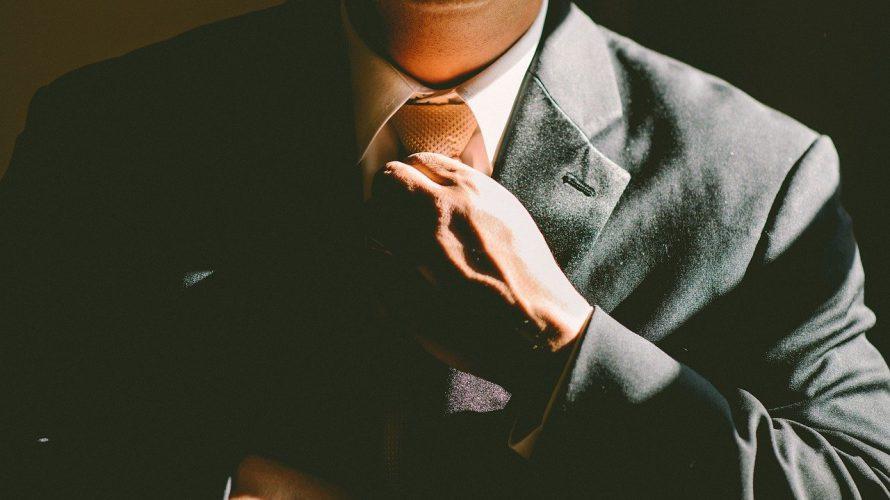紳士服業界3位のコナカ(7494)、ファッション事業の行方は?