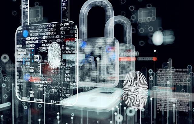ネットセキュリティ専業のイー・ガーディアン(6050)、安定した成長つづく!