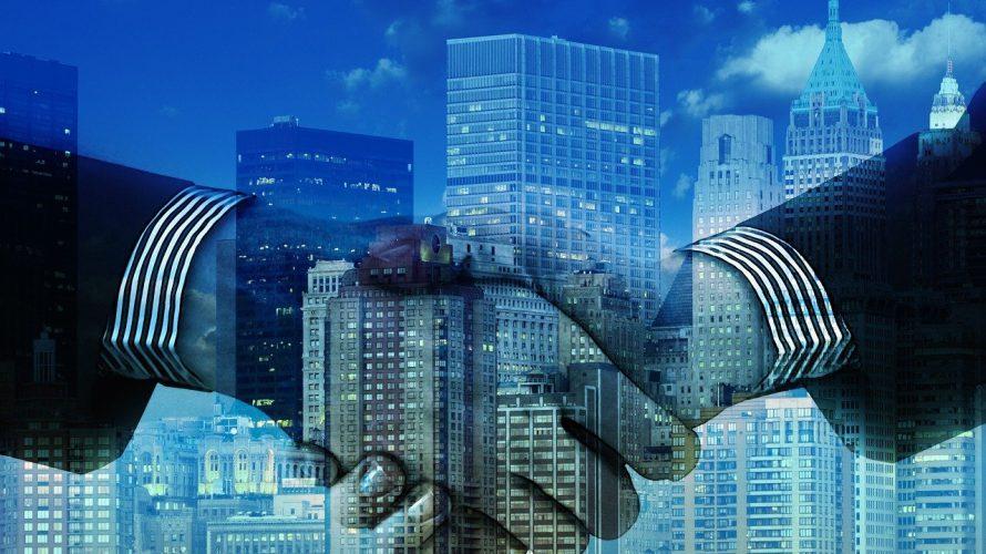 日本最大級のクラウド・サーバー管理のGMOクラウド(3788)、電子契約(電子印鑑)で株価急騰中!