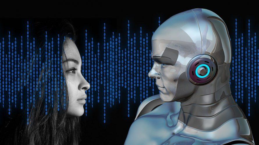 ロボットによる業務自動化のRPAホールディングス(6572)、上昇トレンドはいつ?