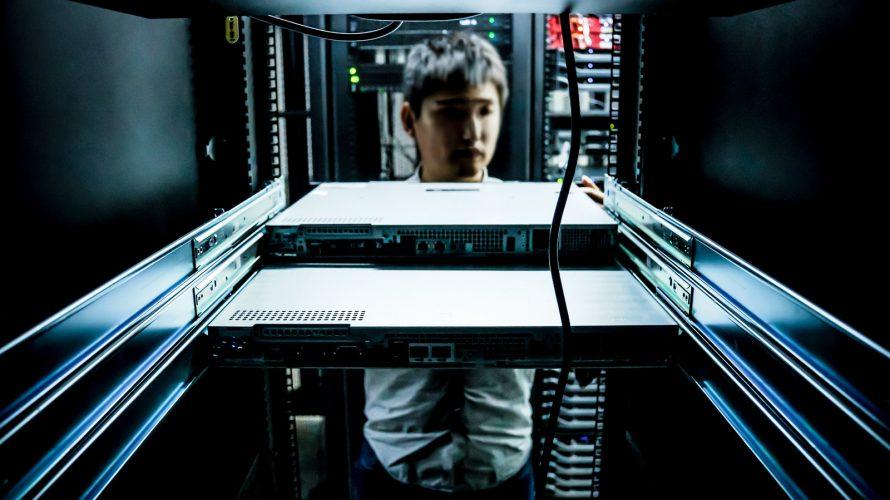 住宅・企業向けに通信・ネットサービス提供のアルテリアネットワークス!堅調な成長つづく