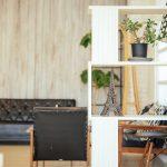 家具ネット通販サイト「LOWYA」のベガコーポレーション(3542)、コロナ禍で躍進!