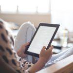 電子書籍のイーブックイニシアティブ(3658)、巣ごもり需要で業績好調!