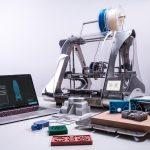 自動車向けの設計開発アウトソーシング事業のアビスト(6087)、3Dプリントも!