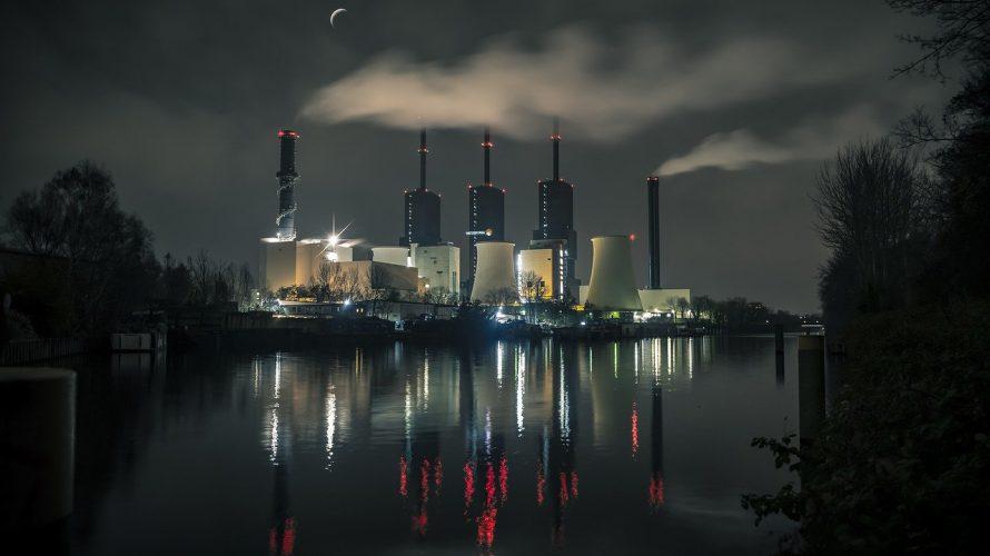 新電力事業者のイーレックス(9517)、バイオマス発電?再生可能エネルギーの行方は?