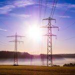 自治体に特化したサービスを提供するホープ(6195)、電力販売で業績は急拡大中!