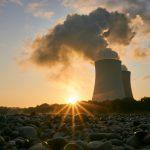 木質バイオマス発電のエフオン(EF-ON)、隠れた安定成長と高収益企業!