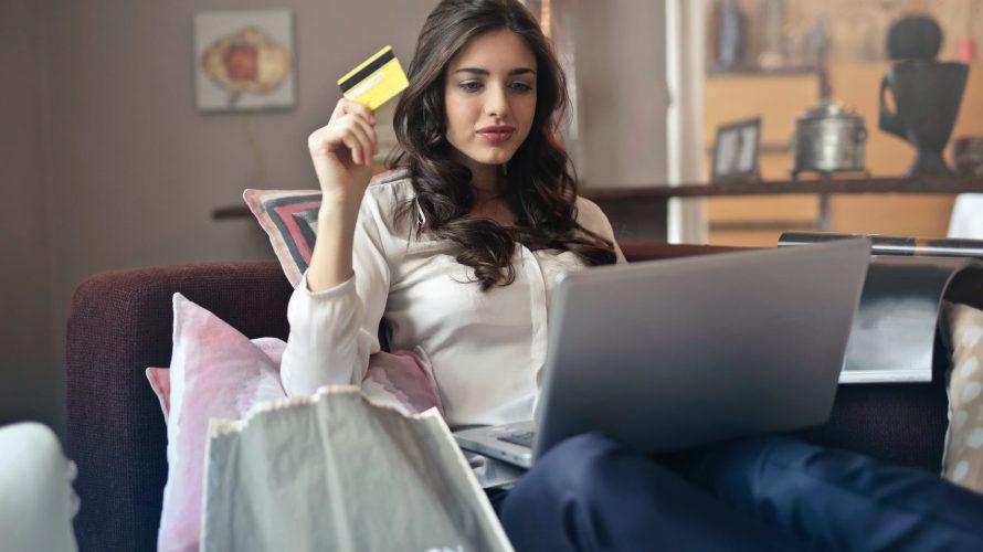 無料ネットショップ作成サービスのBASE(4477)、流通額拡大による決済手数料で稼ぐ!株価好調