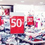 印刷、広告、物流のプラットフォーム構築のラクスル(4384)、今後の業績と株価の行方は?