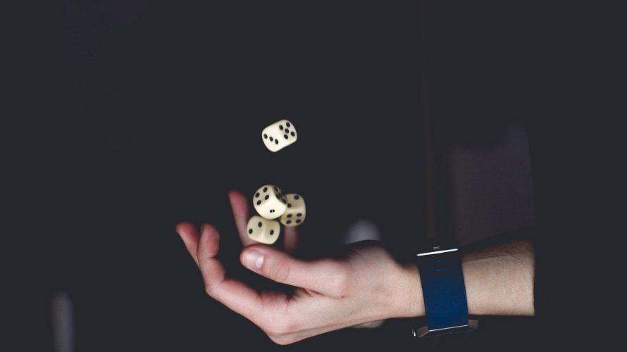 「パズル&ドラゴンズ」のガンホー、家庭用ゲーム機向けも充実!株価の行方は?