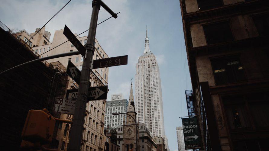 建物内の携帯通信インフラシェアリングのJTOWER(Jタワー)、成長と株価の行方は?