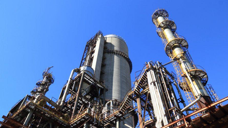 都市ガス最大手の東京ガス、JEPX価格高騰により業績予想を下方修正!