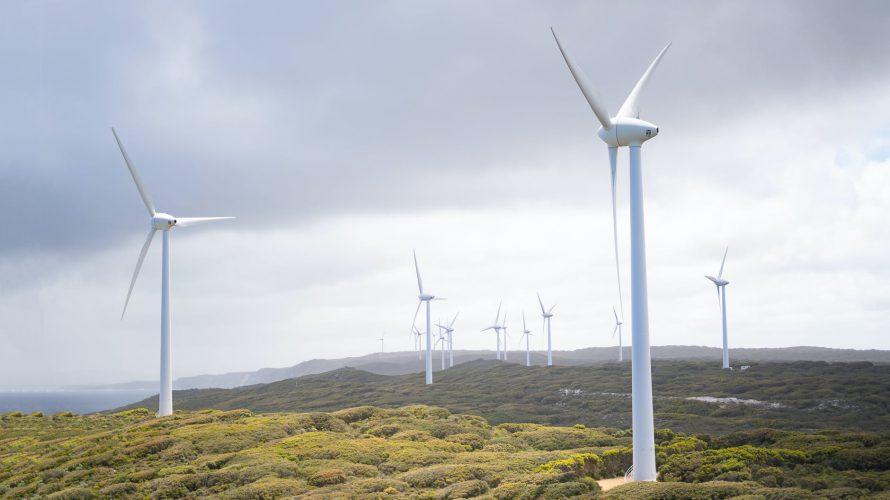 石炭・LNG火力と再生可能エネルギーのJパワー(電源開発)、割安株の行方は?