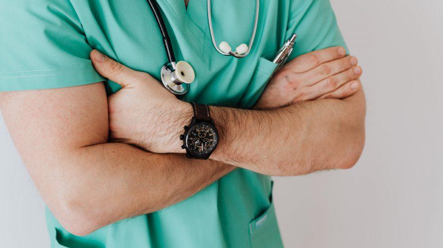 医療ITサービスのJMDC、医療データの活用と遠隔画像診断サービス!