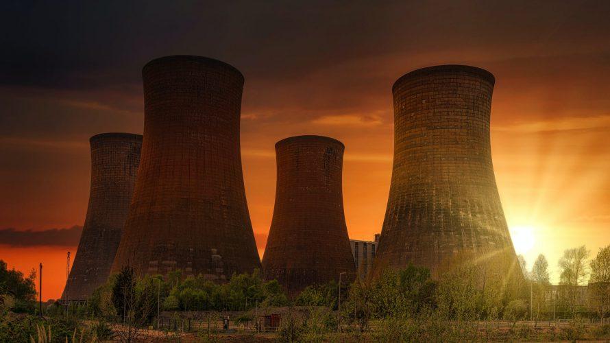 新電力のイーレックス、JEPXスポット取引単価が高騰!株価の行方は?