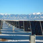 シロアリ駆除から太陽光発電まで、多角展開するサニックス!「九電ショック」乗りこえた?