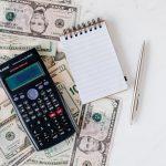 クラウド経費精算のラクス、前年比+30%を超える成長つづく!