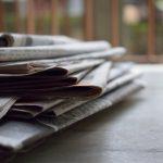 プレスリリース(企業PR)のPR TIMES(PRタイムス)、サブスク型の強いビジネスモデル!