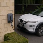 小田原エンジニアリング、電気自動車(EV)に必要なモーター用巻線設備の行方は?
