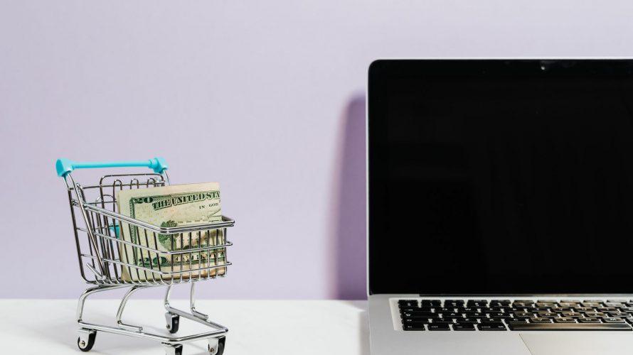 リアルタイム不正検知サービス(SaaS型)のCacco(かっこ)、堅調なストック収益!