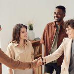 家賃保証サービスのCasa(カーサ)、コロナウイルス影響で貸倒引当金増加!