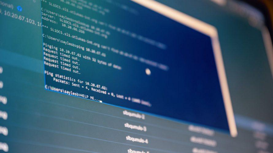 AWS(パブリッククラウド)導入のサーバーワークス、低収益が悩ましい
