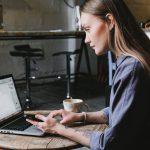 マンツーマンのオンライン英会話を展開するレアジョブ!オンライン語学市場拡大の波に乗る