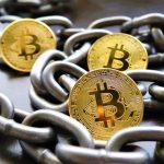 ポイントサイト「モッピー」、暗号資産取引所等を展開するセレス、業績の行方は?