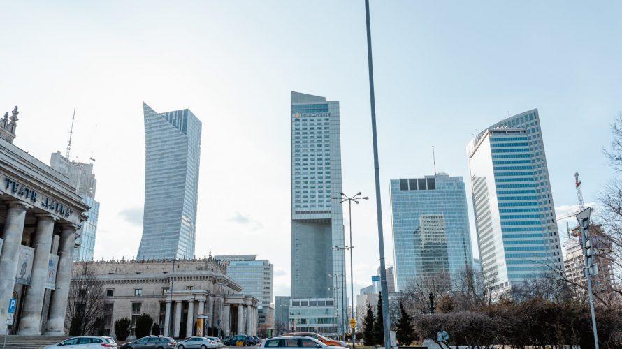 JEPX高騰により不足インバランス料金65億円発生、追い込まれた新電力のホープ!