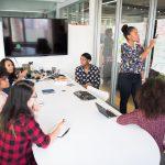 顧客の課題をDXで解決するサンアスタリスク(Sun Asterisk)、開発拠点はベトナム!