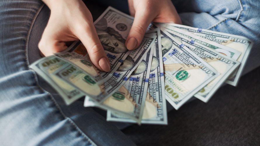 預かり資産4,000億円突破のウェルスナビ、広告宣伝費除きで営業利益は黒字に!