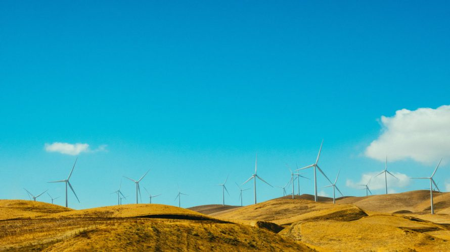 JEPX高騰影響を受けた電源開発(Jパワー)、評価されない再生可能エネルギーの貢献!