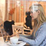 成長つづくラクス、年平均成長率25%以上の中期経営計画を発表!