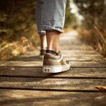 婦人靴「ORiental TRaffic(オリエンタルトラフィック)」のダブルエー、株価と業績の行方は?
