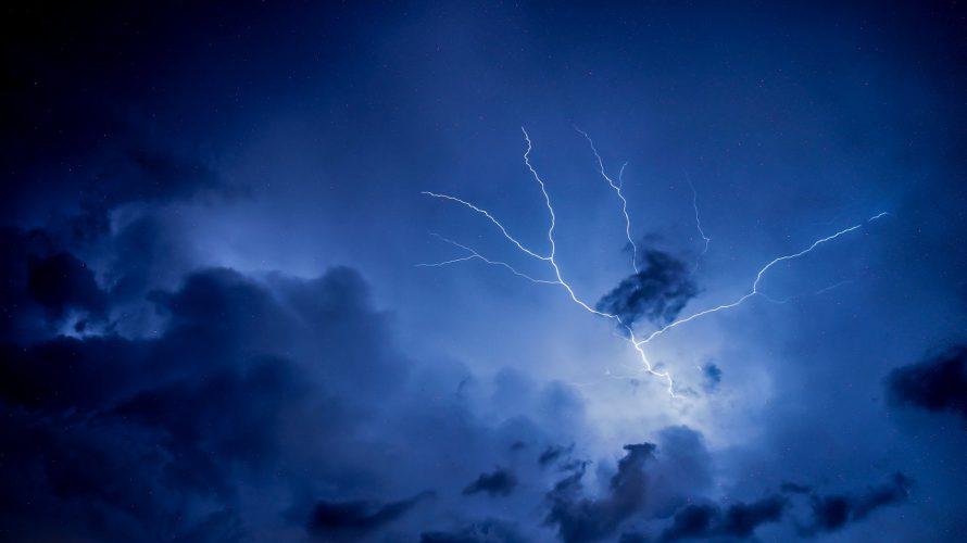 天気予報専門メディア「tenki.jp」運営のALiNKインターネット、日本気象協会と共同運営!