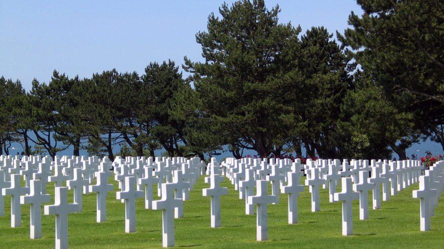 「家族葬のファミーユ」きずなホールディングス、葬儀件数・葬儀場数ともに増!