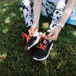 靴を中心としたECサイト展開のロコンド、YouTuber活用も成長鈍化か!?