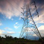 再生可能エネルギーのイーレックス、JEPX価格で変動する利益!