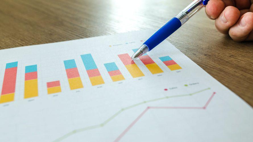 「カラーミーショップ」「SUZURI」のGMOペパボ、利益増鈍化で株価は下落!?