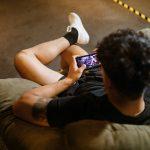 モバイルゲーム運営のアカツキ、ゲーム事業の業績が悪化傾向つづく!
