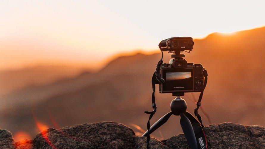 画像処理・ディープラーニングのモルフォ、技術をお金に変えられるか?