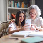 サービス付き高齢者向け住宅「アンジェス」展開のT.S.I、高齢社会で拡大へ!