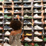 ネット通販好調な靴のヒラキ、巣ごもり需要取り込みで業績は堅調!