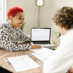 「保険クリニック」のアイリックコーポレーション、業績挽回に向かうか?